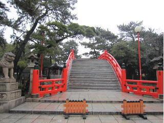 0218-sumiyoshi-j1.jpg