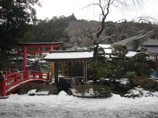 0218-tenkawa-1.jpg