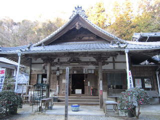 0223-44daihouji2.jpg