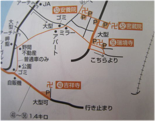 0223-49kichijouji-map.jpg