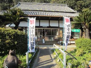 0223-49kichijouji1.jpg