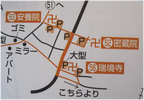 0223-53anyoin-map.jpg