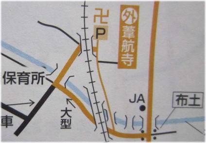 0317-kaizan-ikouji-map.jpg