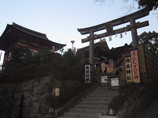 0317-kiyomizu-j1.jpg