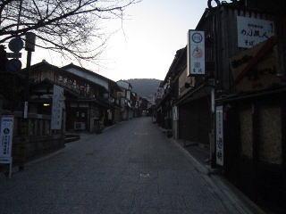0317-kiyomizu01.jpg
