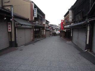 0317-kiyomizu02.jpg