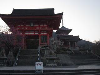 0317-kiyomizu03.jpg
