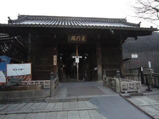0317-kiyomizu04.jpg