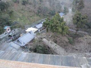 0317-kiyomizu05.jpg