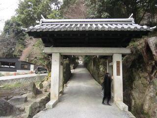 0317-koushoji.jpg