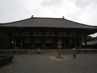 0318-toshodaiji1.jpg