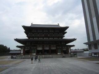 0318-yakusiji1.jpg