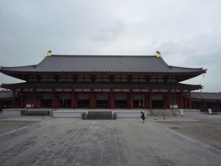0318-yakusiji2.jpg