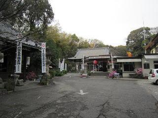 0407-83mirokuji1.jpg