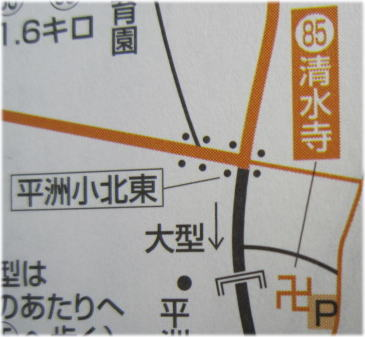 0407-85seisuiji-map.jpg