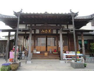 0407-85seisuiji1.jpg
