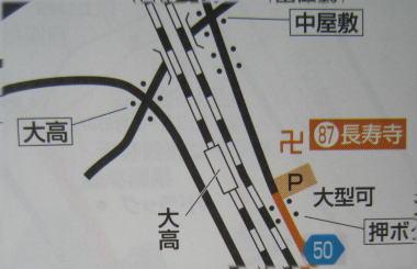 0407-87chojyuji-map.jpg