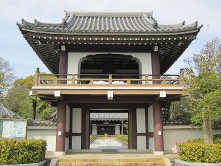 0407-87chojyuji1.jpg