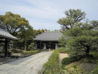 0407-87chojyuji3.jpg