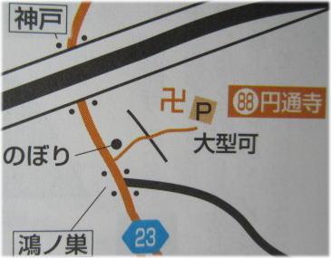 0407-88entsuji-map.jpg