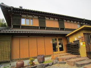 0407-88entsuji1.jpg