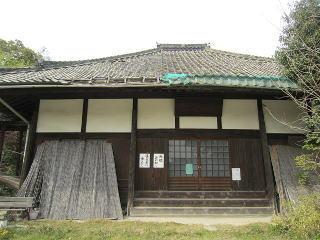 0407-88entsuji2.jpg