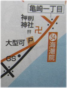 0421-54kaichouin-map.jpg