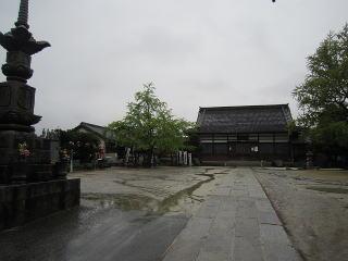 0421-kaizouji-1.jpg