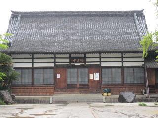 0421-kaizouji-2.jpg