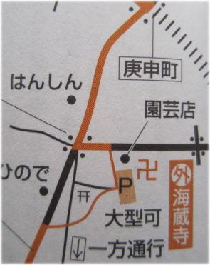 0421-kaizouji-map.jpg