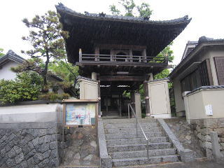 0421-koushouji-1.jpg