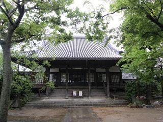0421-koushouji-2.jpg