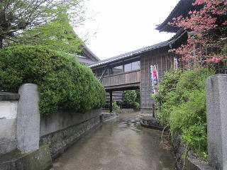 0421-koushouji-3.jpg