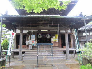 0421-koushouji-4.jpg