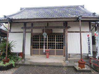 0421-toukouji-2.jpg