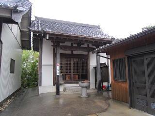 0421-toukouji-3.jpg