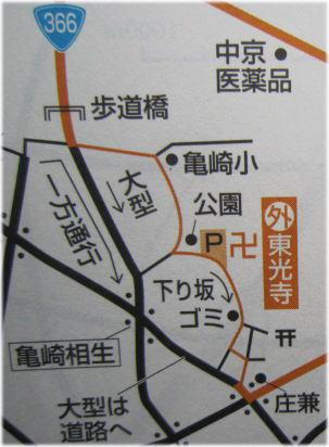 0421-toukouji-map.jpg