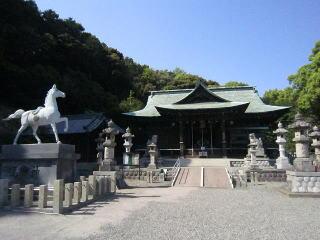 0422-katahara-j1.jpg
