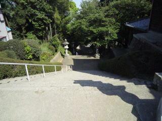 0422-katahara-j2.jpg