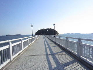 0422-yaotomi-j2.jpg