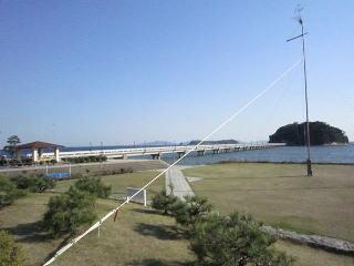 0422-yaotomi-j3.jpg