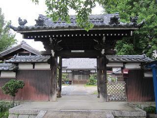 0505-chozenji-1.jpg