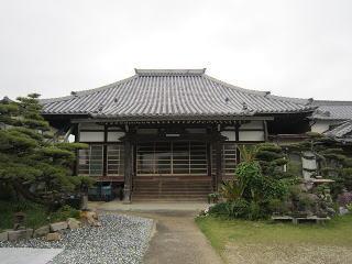0505-chozenji-2.jpg
