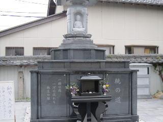 0505-chozenji-6.jpg