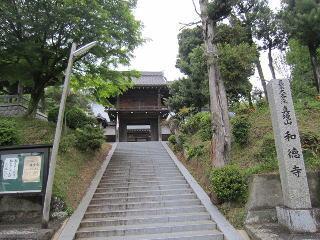 0505-watokuji-1.jpg