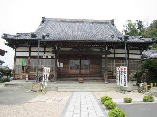 0519-59-gyokusenji-2.jpg