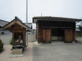 0519-59-gyokusenji-3.jpg