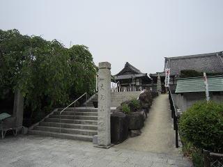 0519-60-anrakuji-1.jpg