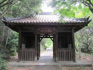 0519-61-kousanji-2.jpg