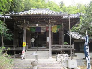 0519-61-kousanji-9.jpg